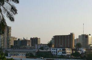 Cameroun: le niveau d'endettement actuel n'est pas un obstacle au développement