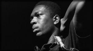 Jazz : Le Sénégal va rendre hommage à John Coltrane