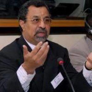 L'AMISOM condamne l'assassinat d'un membre du parlement Somalien