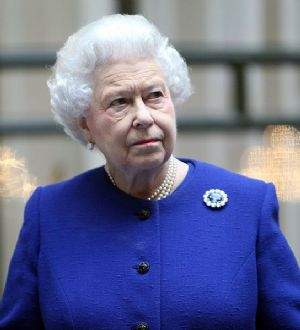 People : Le prince William et sa femme Kate attendent leur troisième enfant