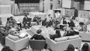 Exclusif : Casting de Star Wars 7, un Nigérian au programme