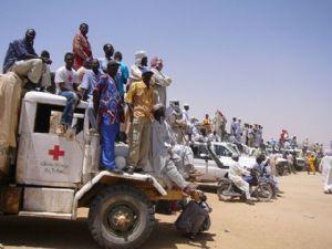 Le Tchad est un acteur incontournable de la crise centrafricaine (ONU)