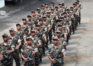 Le Groupe d'experts de l'ONU sur les mercenaires effectuera sa première visite aux Comores