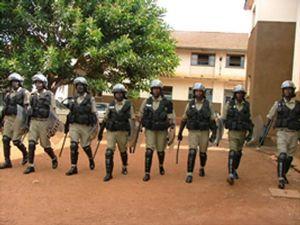 Ouganda : Publication d'une alerte au terrorisme après des attentats au Kenya