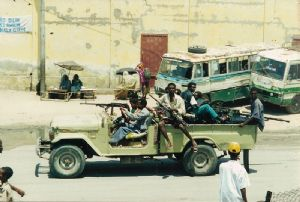 L'ONU va soutenir les efforts de renforcement de la paix en Somalie