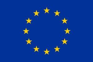Le Mozambique fête l'Europe