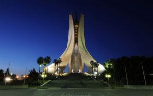 Algérie: Bientôt la lumière intégrale autour des sujets du Baccalauréat 2016 qui ont fuité?