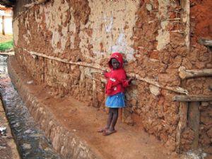 Ouganda : Les touristes gays bienvenus s'ils n'attaquent pas les enfants