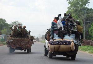 Boko Haram: Le Tchad face à la menace interne