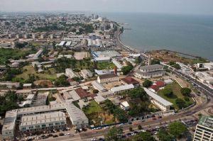 Gabon: Une assemblée dissoute, un nouveau gouvernement et promesse d'élections en une semaine