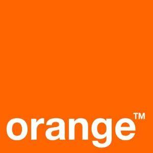 Orange a signé un accord avec Africell pour la cession de sa participation dans Orange Ouganda