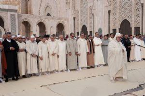 Djibouti : Les oulémas de l'Afrique de l'Est déterminés à lutter contre l'extrémisme religieux