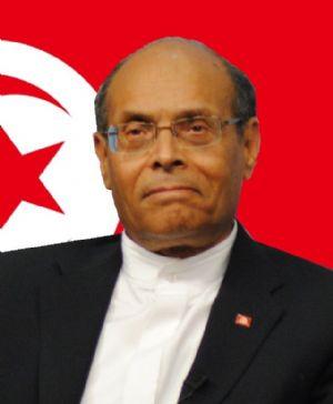 L'UE aux côtés de la Tunisie pour une fin heureuse de la transition