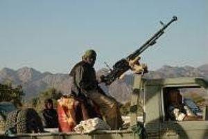Mali: Après un premier échec, l'installation des autorités intérimaires dans le Nord est prévu pour le 28 février
