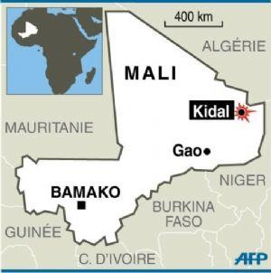 Mali/Violations des droits humains : Accusations et contre-accusations dangereuses