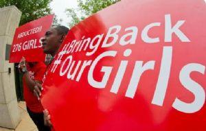 Les USA contribuent à la lutte contre Boko Haram avec de l'argent frais
