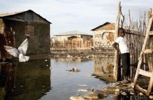 Des ministres africains responsables de la météorologie cherchent à accroître la résilience communautaire