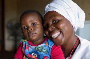 Zambie : Réfléxion sur une stratégie pour la protection des enfants en ligne