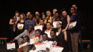 Tunisie : Bientôt le CAAFRT ouvrira ses ateliers au théâtre El-Hamraa