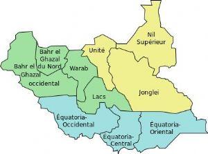Darfour : Le chef de l'ONU demande une enquête sur les allégations contre la MINUAD