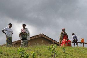 Burundi : La société civile propose des mesures urgentes pour faire face à la vie chère