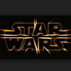 Cinéma mondial: ''Star Wars'' parti pour détrôner les records de James Cameron?