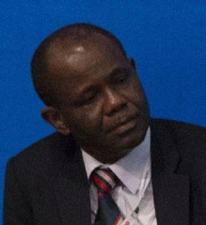 Le ministère tanzanien lutte contre la cybercriminalité