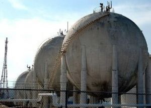 Le géant américain Black Rhino va construire un pipeline de produits pétroliers raffinés reliant Djibouti à Addis-Abeba
