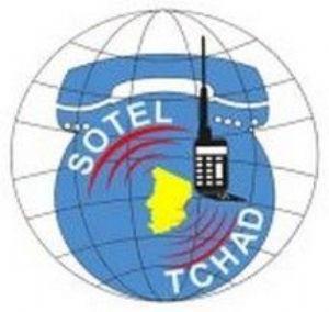 Tchad : La privatisation de la Société des télécommunications au coeur d'une controverse