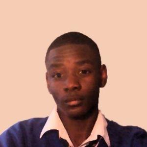 Ce garçon d'origine zambienne devient 'Professionnel certifié par Microsoft' à 15 ans