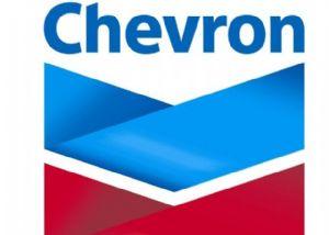 Le Tchad reprend pour 1,3 milliard USD la part de Chevron dans un consortium pétrolier