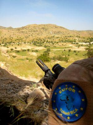 Tchad : Se coaliser pour l'autonomie énergétique en  Afrique centrale