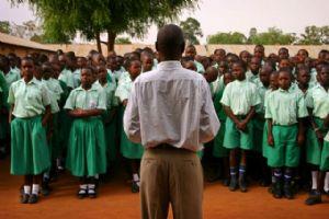 Les Etats-Unis imposent des sanctions à l'Ouganda pour l'homophobie