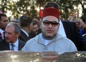 Diplomatie économique: Les grandes actions menées par Mohammed VI  au Sénégal