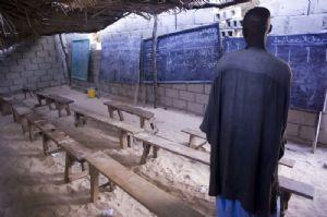 Le Sénégal lance un emprunt obligataire islamique pour récolter 100 milliards