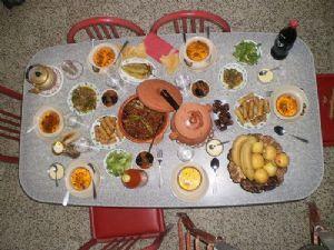 Les restaurants de Cotonou tournent au ralenti en cette période de ramadan