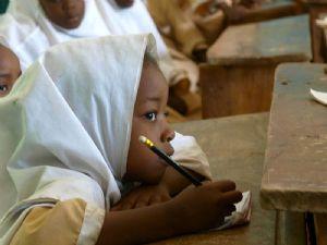 Nigeria : Les enseignants appellent à introduire l'instruction morale dans les écoles