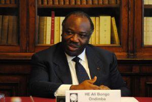 Gabon/Présidentielle : Le PDG pour la première fois en 50 ans à l'heure des scissions?