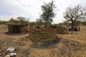 Soudan : 150 morts dans des affrontements près d'un champ de pétrole