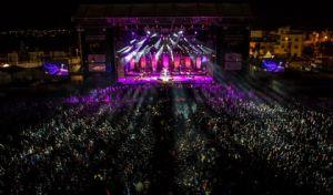 Les meilleurs festivals musicaux sont au Maroc