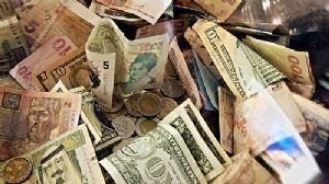 Guinée : Plus de 10.000 clients réclament plus de 5 millions de dollars à une banque en faillite