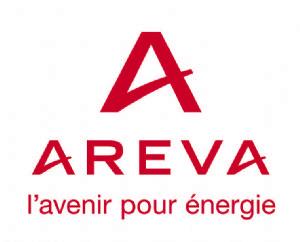 Niger : L'accord avec Areva sur l'exploitation de l'uranium soulève des protestations