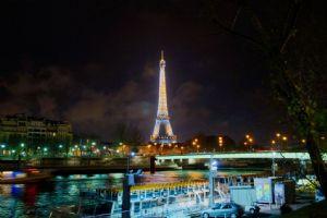 Paris accueille trois soirées de musiques urbaines