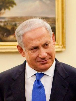 Vers un renforcement des liens entre Israël et l'Ouganda