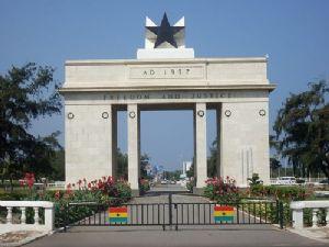 Le Ghana révise ses objectifs macroéconomiques pour 2014