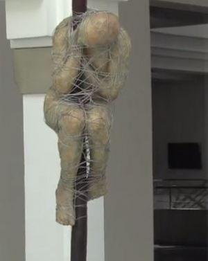 Révélations sur le premier musée 100% marocain de Rabat