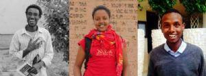 Les blogueurs éthiopiens du collectif Zone 9 condamnés pour 'terrorisme'