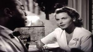 Le célèbre piano du film « Casablanca » en vente aux enchères pour 1 million de dollars