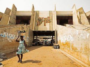 Le Togo en progrès en matière de bonne gouvernance financière