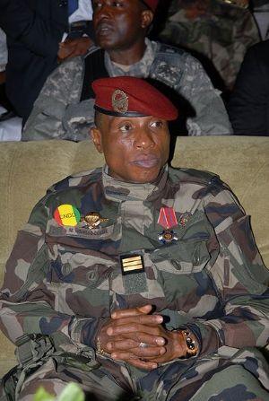 Massacre du stade de Conakry de 2009 : un collège de juges guinéens boucle l'instruction, les Etats Unis se félicitent